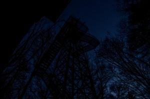 Lichtpunkt Fotografie Fakelwanderung-44