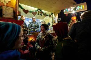 web AdventmarktPfadi2019 Lichtpunkt Fotografie 27